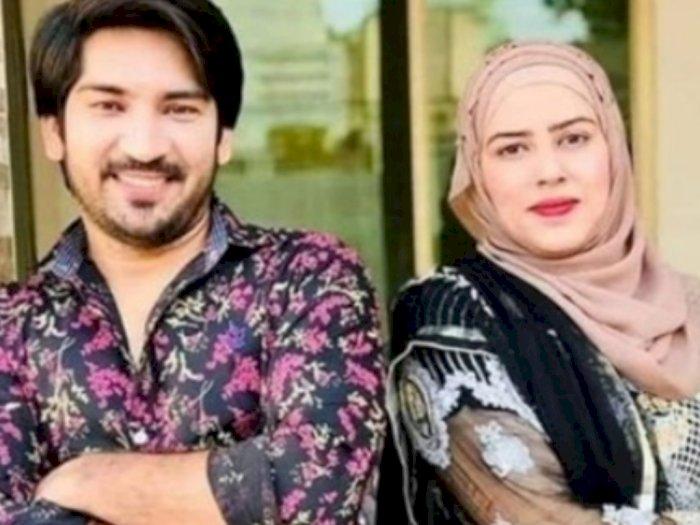Demi Konten TikTok, Wanita Ini Rela Bilang Suaminya Sudah Meninggal