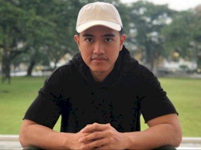 Polri Tangkap Sindikat Penipu Online Bocah, Korban Salah Satunya Kaesang