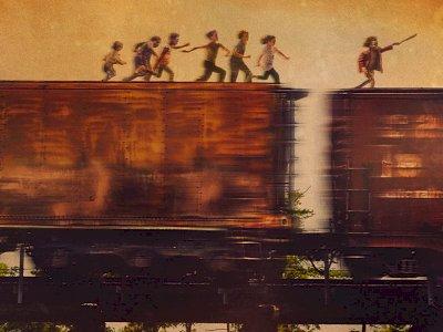 """Sinopsis """"Wendy (2020)"""" - Rasa Takut untuk Menjadi Bertambah Tua"""