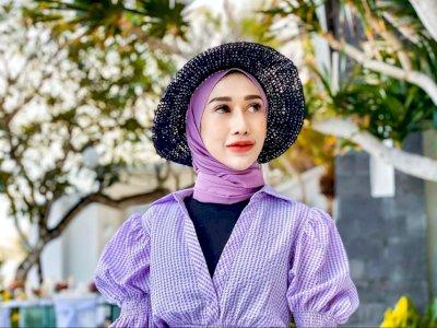 Mengenal Sosok Dokter Reza Gladys Yang Tajir Abis!