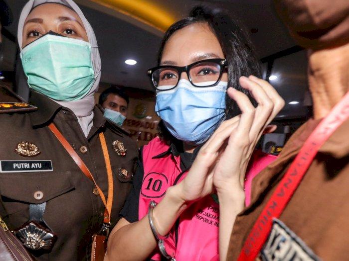 Jaksa Pinangki akan Menjalani Sidang Perdana pada 23 September