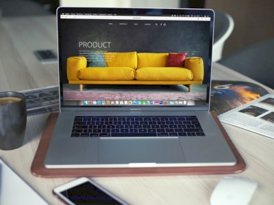Cara Membuat Website Gratis Menggunakan WordPress untuk Pemula