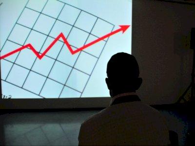 Tips Memulai Investasi Reksadana Terpercaya untuk Para Pemula