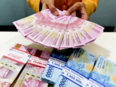 Jutaan Pekerja Batal Dapat Subsidi Gaji Rp600 Ribu, Ini Alasannya
