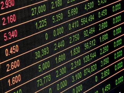 Kenali Jenis-jenis Investasi Reksadana: Cara Kerja, Risiko, dan Keuntungannya