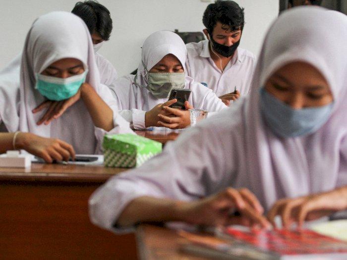 Kemendikbud Siapkan Lulusan SMK untuk Bekerja di Jepang