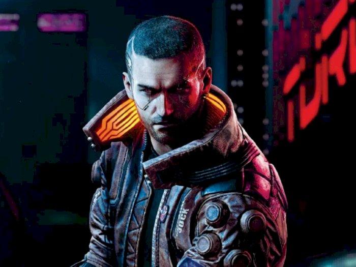 CD Projekt Red Akhirnya Ungkap Spesifikasi PC untuk Cyberpunk 2077!
