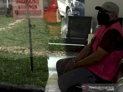 Kejaksaan Agung Tangkap Arman Laode Hasan, Buronan Kasus Korupsi Rp 41 Miliar