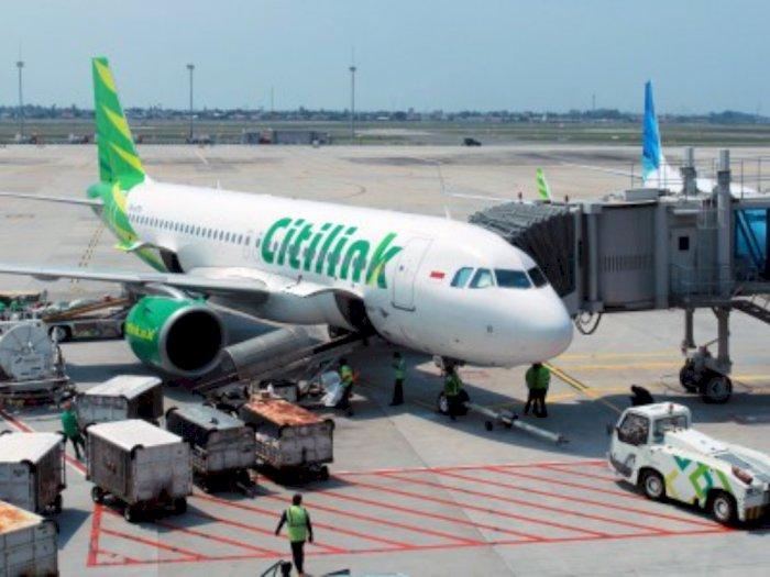 Ini Dia 5 Aturan untuk Penumpang di Bandara Soetta dan Halim Selama PSBB DKI
