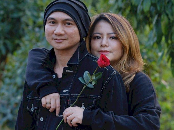 Anji Syok Dengar Istrinya Pengen Punya 'Bayi' Lagi, Ternyata...