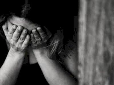 Mahasiswi Diperkosa 7 Temannya di Makassar, Ternyata Mabok Pulang dari Diskotek