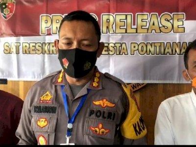 Sosok Brigadir DY, Oknum Polisi yang Tega Perkosa Gadis SMP, Terancam Penjara 15 Tahun