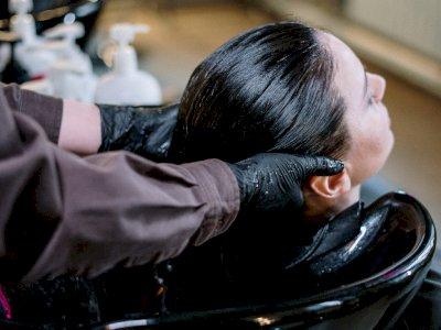 Urutan Perawatan Rambut yang Benar untuk Dapatkan Hasil yang Maksimal