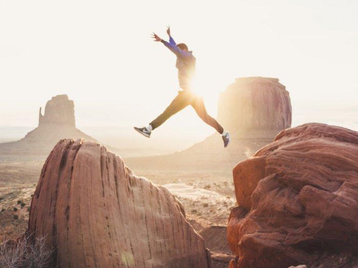 5 Kiat Sukses Pengembangan Diri agar Hidup Lebih Bermakna dan Bermanfaat