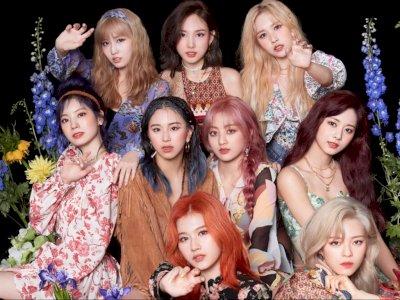 Daebak! Ini Deretan Idol Group yang Comeback di Bulan Oktober