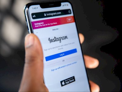 Cara Beriklan di Instagram Ads untuk Memudahkan Pemasaran Bisnis