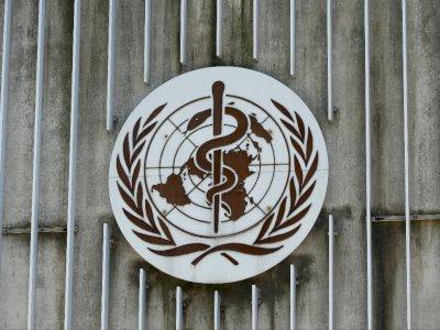 Akhirnya! WHO Berikan Perizinan untuk Memulai Uji Klinis Obat Herbal COVID-19