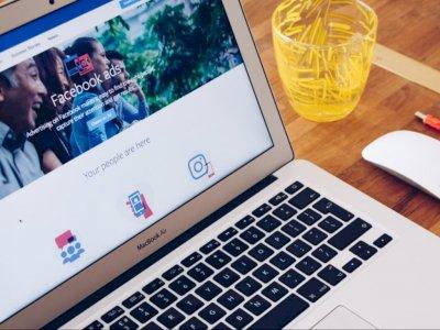 Cara Beriklan di Facebook Ads Lengkap, Efektif untuk Pemasaran Bisnis Online