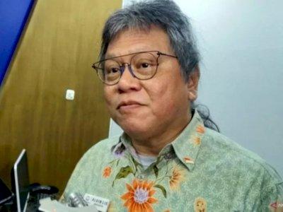 Alvin Lie Protes Dikirimi Kuota Belajar Gratis di Twitter, Ini Balasan Kemendikbud