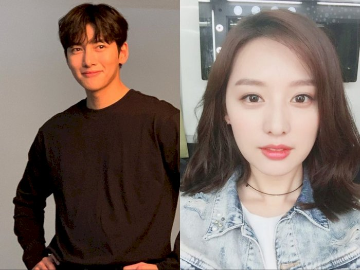 Ji Chang Wook dan Kim Ji Won akan Bintangi Drama Romantis Ini