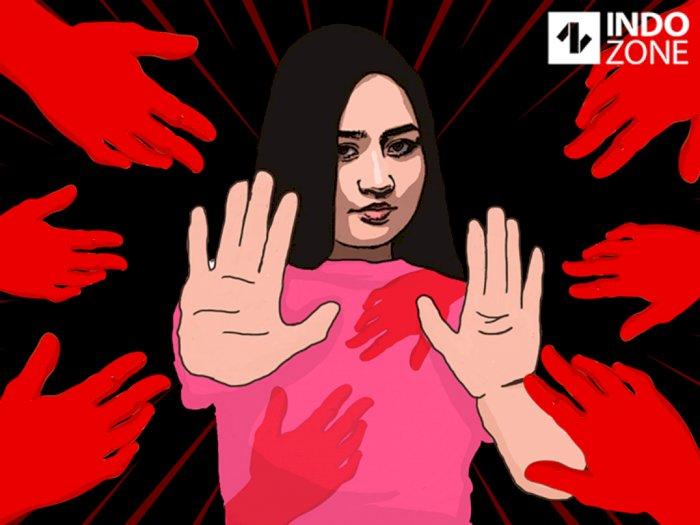 Wanita yang Dilecehkan Saat Rapid Test di Bandara Soetta Resmi Buat Laporan Polisi