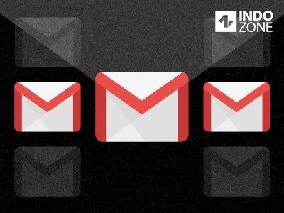 Gmail Kini Sudah Bisa Dipakai Sebagai Aplikasi Email Default di iOS 14