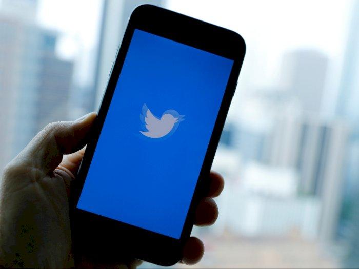 Versi Twitter, Penggemar K-Pop Indonesia di Posisi Lima Besar Dunia