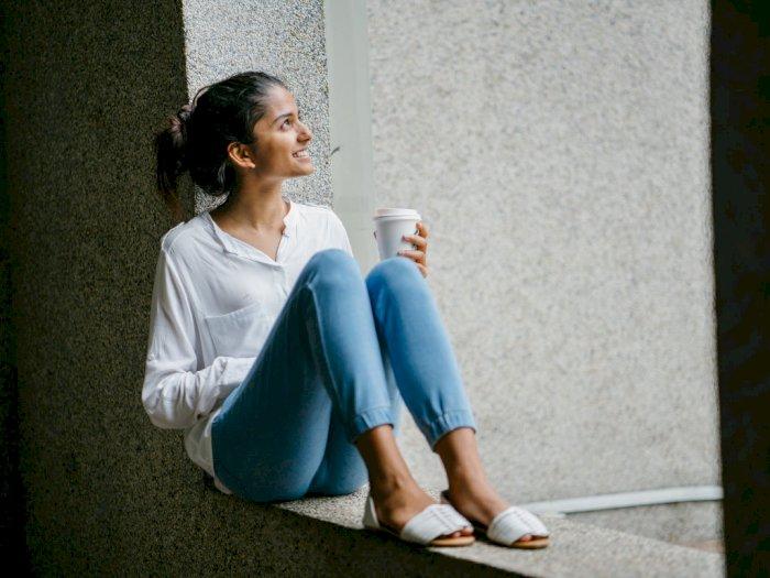 Mengenal Gaya Hidup Hemat 'Frugal Living' dan Tips Memulainya