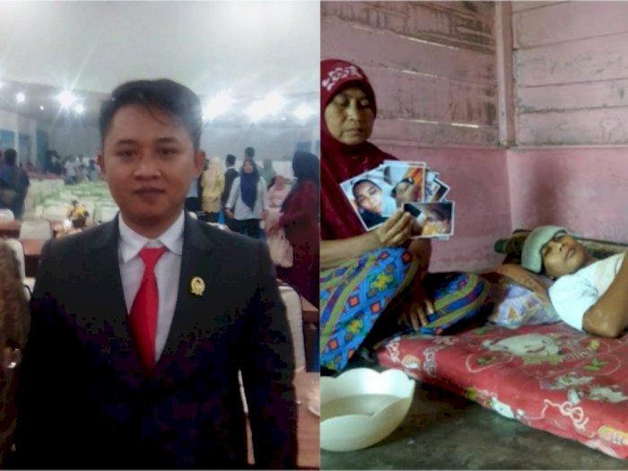 Korban Aniaya Diimingi Rp300 Juta Agar Imam Firmadi Bisa Bebas, Begini Bantahan Polisi