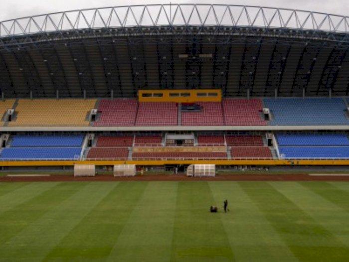 PSSI dan LIB Rancang Sanksi untuk Klub yang Suporternya Nekat Hadir di Stadion