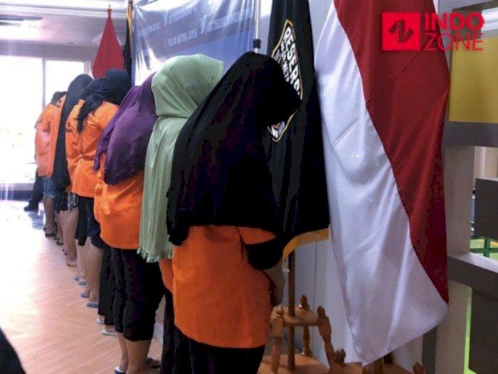 Terungkap Alasan Jasa Klinik Aborsi Jalan Percetakan Negara Dibuka