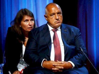 Demi Putus Penularan COVID-19, Bulgaria Perpanjang Status Darurat hingga 30 November