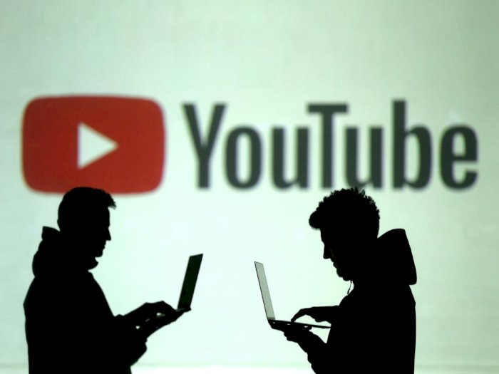 YouTube Bakal Pakai AI untuk Tentukan Batasan Usia dari Video Secara Otomatis