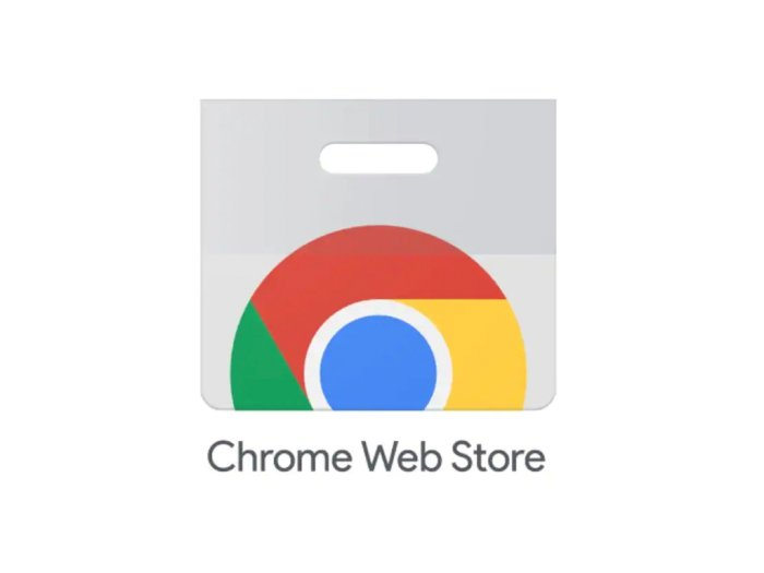 Google Hentikan Layanan Pembayaran Ekstensi di Chrome Web Store!