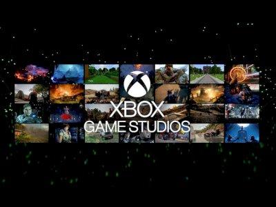 Microsoft Kini Sudah Miliki 23 Studio First-Party, Makin Serius Saingi Sony!