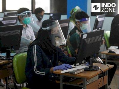 Kemendag: Digitalisasi Sektor Jasa Pacu Pendapatan Nasional