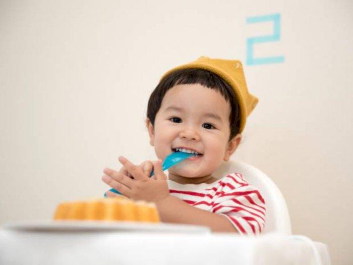 6 Cara Mengatasi Anak Susah Makan yang Bisa Diterapkan Orang Tua