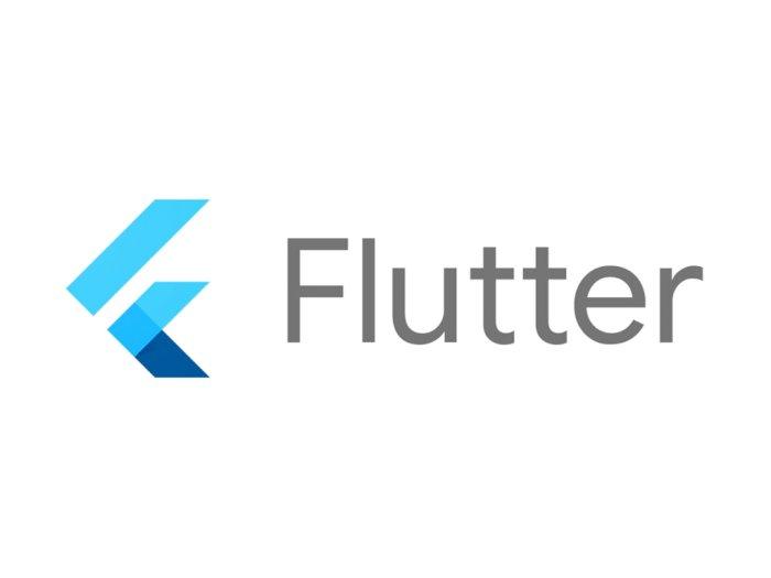 Developer Kini Sudah Bisa Membuat Aplikasi Windows dengan Flutter
