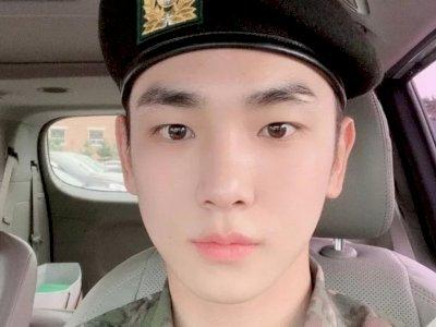 7 Oktober Mendatang, Key SHINee Akan Selesaikan Wajib Militer