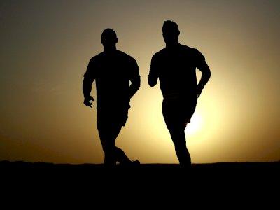 Menurut Studi Olahraga di Malam Hari Efektif Menurunkan Berat Badan, Benarkah?