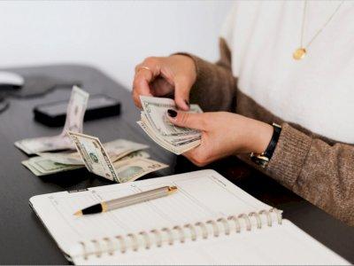 Benarkah Libra Ahli dalam Mengatur Kehidupan Finansialnya?