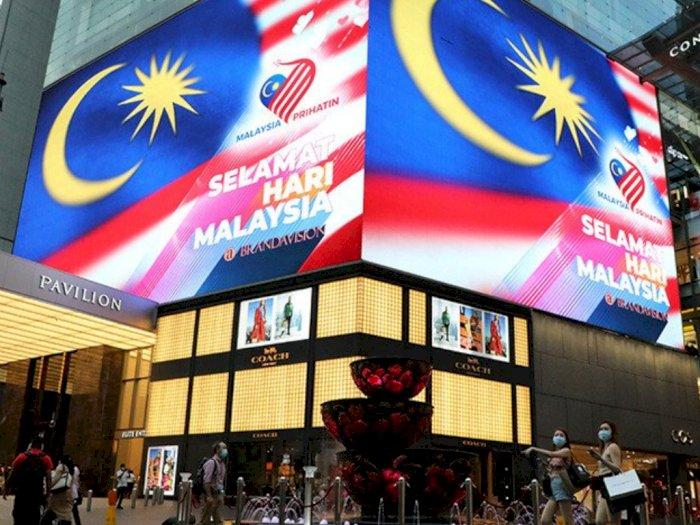 Mahasiswa Asing di Malaysia Galang Petisi Minta Tarif Karantina Rp16 Juta Dikurangi