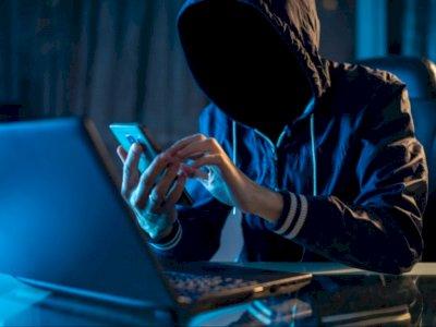 Agar Akunmu Tak Dikuasai Penjahat Cyber, Berikut Langkah Pencegahannya