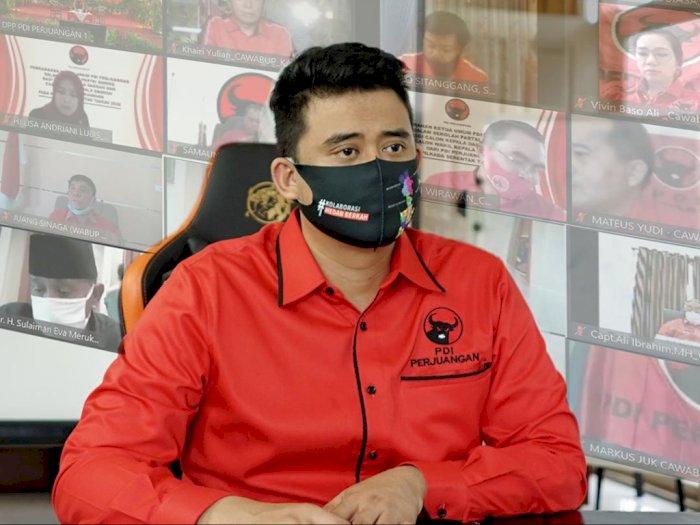 Bobby Ingin Gratiskan Iuran BPJS Warga Medan, Begini Penjelasannya