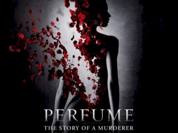 "Sinopsis ""Parfum: The Story of a Murderer (2006)"" - Meracik Parfum dengan Tubuh Para Gadis"