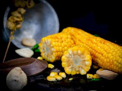 7 Makanan Pengganti Nasi Putih untuk Diet Sehat yang Baik Dikonsumsi