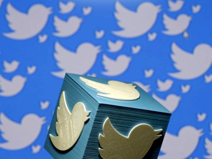 Twitter Mulai Uji Coba Fitur Voice Messages di DM!
