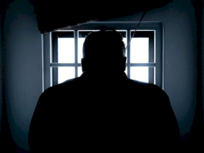 Tak Kunjung Tertangkap, Polisi Klaim Sudah Persempit Pelarian Napi Tiongkok yang Kabur