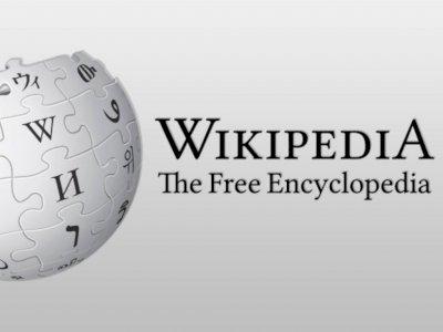 Wikipedia Akan Ganti Tampilan Setelah 10 Tahun