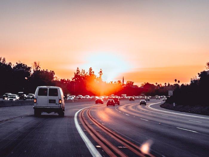California Larang Penjualan Kendaraan BBM di Tahun 2035 Mendatang
